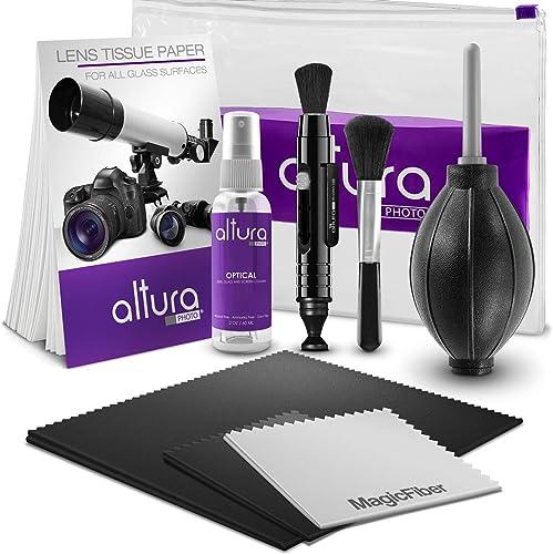 Clara De Altura//Slim Cello Display Bags-Bolsa de Celofán de pantalla para marcadores//Regalos