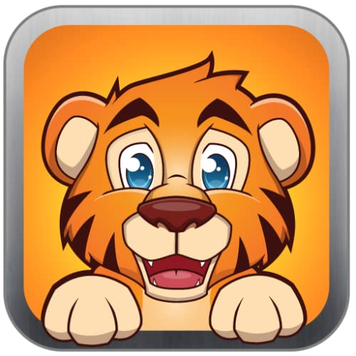 Adventure Tiger Friv Games
