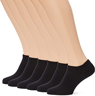 3ea74224981 Amazon.co.uk  DIM - Socks   Tights   Women  Clothing