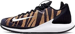Nikecourt Air Zoom Zero Hc Mens Aa8018-702 Size 6