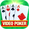 Video Poker : Classic Video Poker Games,Poker Casino Games For Kindle Fire,Best Strategy Poker Trainer Game,Like Jacks or Better,Deuces Wild,Joker Poker,Bonus Poker,Jackpot Poker,or Any Five Card Draw Poker Machines,Download New Deluxe Poker Games