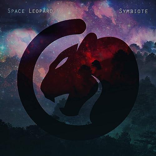 Ninja Dust by Space Leopard on Amazon Music - Amazon.com