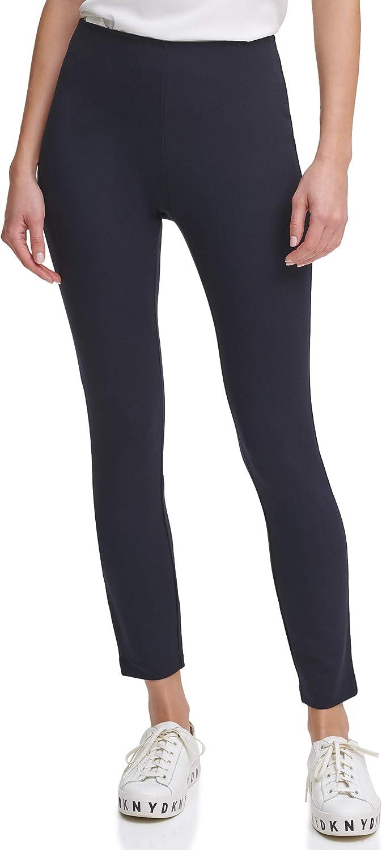 DKNY SPORTSWEAR Women's Misses Pull on Legging