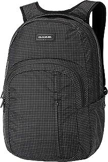 Dakine Unisex Campus Premium Backpack