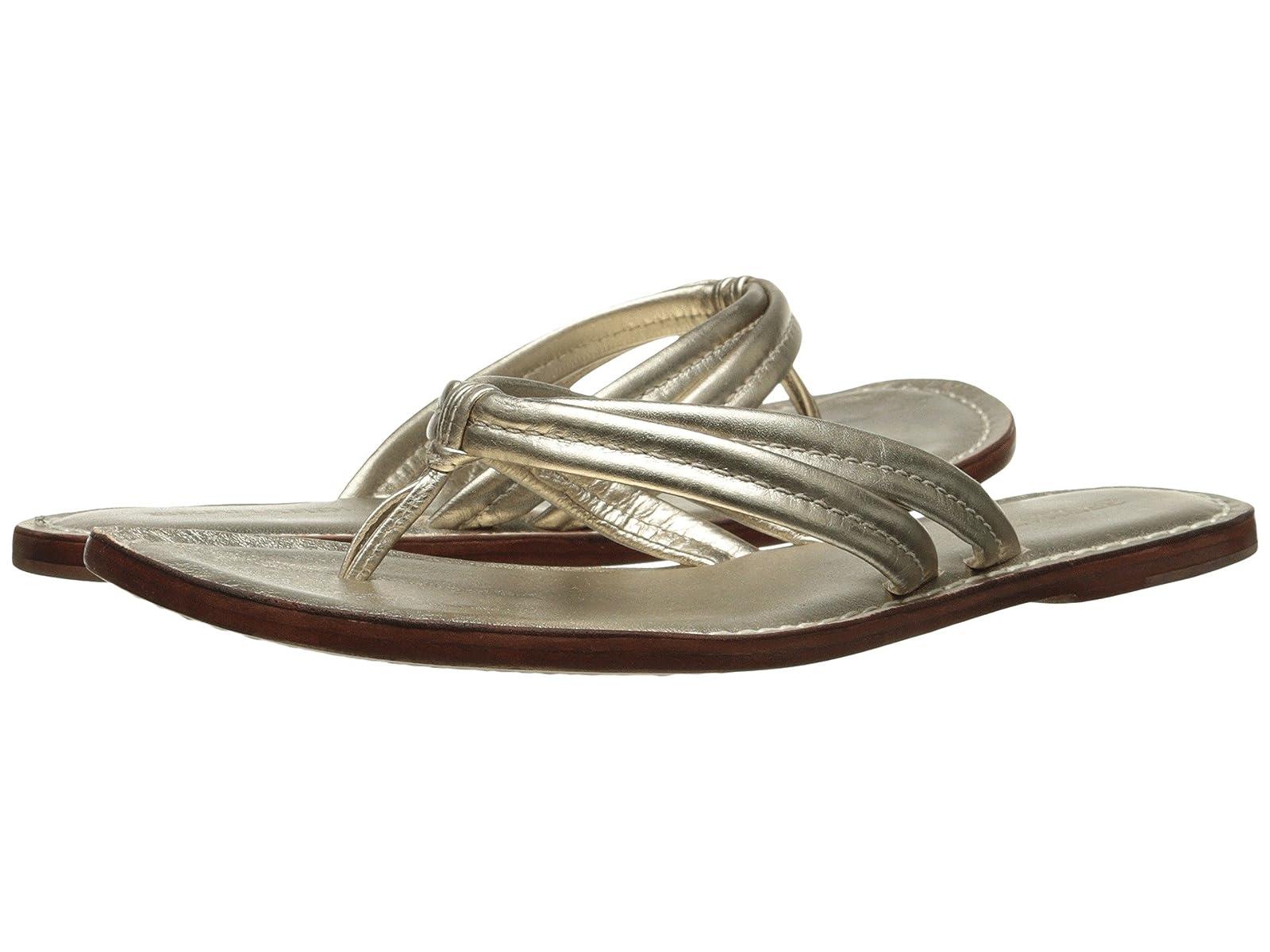 Bernardo Miami SandalComfortable and distinctive shoes