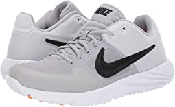 Wolf Grey Black Pure Platinum. 47. Nike. Alpha Huarache Elite 2 Turf 78c1c82e9