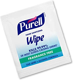 Best purell hand sanitizer Reviews