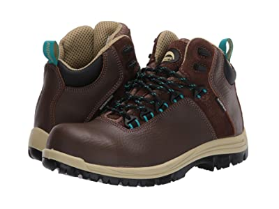 Avenger A7285 (Brown) Women