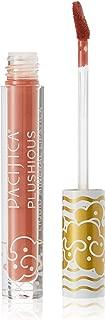 Pacifica Liquid Lipstick Aura 0ml
