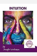 Intuition: Soul-to-go Taschenbuch