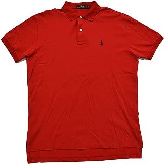 polo rl shirts