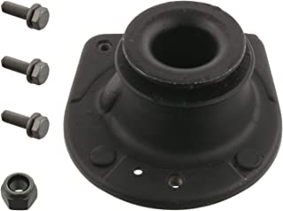 Febi-Bilstein 37584 Kit de r/éparation coupelle de suspension