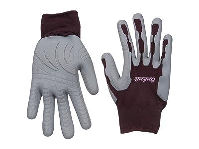 Carhartt Pro Palm Gloves Gore-Tex Gloves