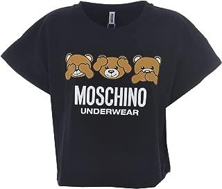 Best moschino t shirt Reviews