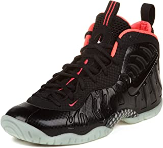 14f6d2eaa4e22 Amazon.com  Red - Basketball   Athletic  Clothing