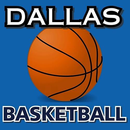 Dallas Basketball News(Kindle Tablet Edition)
