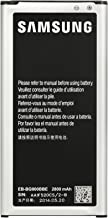 Offizielle Original Samsung EB-BG900BBC Li-on 2800 mAh Akku Ersatz Batterie Fur Galaxy S5..