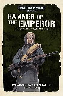 Hammer of the Emperor (Warhammer 40,000)