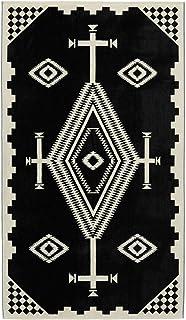 PENDLETON(ペンドルトン) ジャガードバスタオルオーバーサイズ Oversized Jacquard Towel XB233