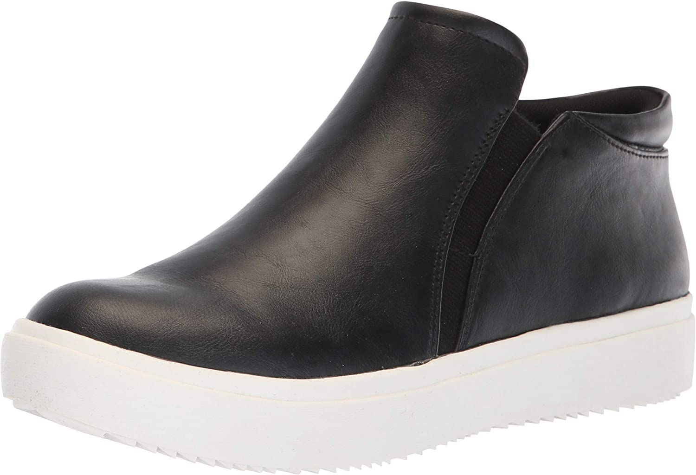 skor kvinnor Wanderfull skor skor skor Dr Scholl  billig butik