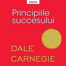Principiile succesului [Principles of Success]