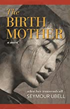 The Birth Mother
