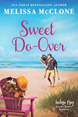 Sweet Do-Over Kindle Edition