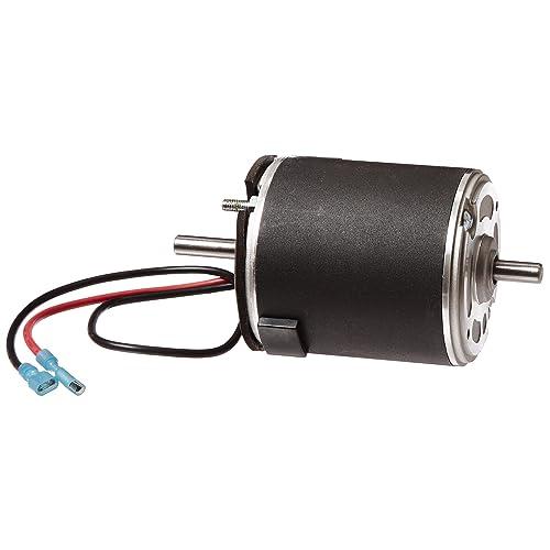 suburban 520950 old motor