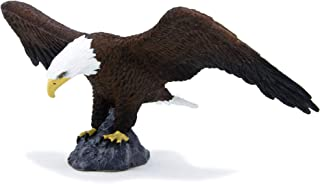 Amazon.com: American Eagle - Toy Figures & Playsets: Toys ...