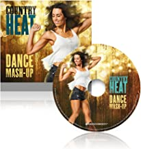 Best country heat dance workout Reviews
