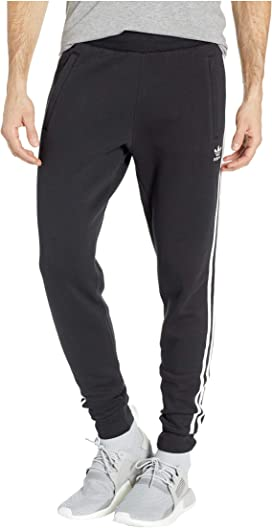 cbde099bc adidas Originals. Franz Beckenbauer Track Pants. $69.95. 3-Stripes Pants