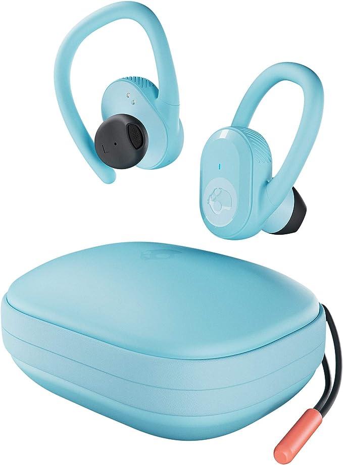 ihocon: Skullcandy Push Ultra True Wireless In-Ear Earbud 真無線耳機-多色可選