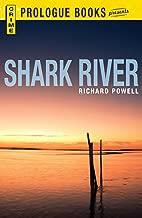 Shark River (Prologue Crime)