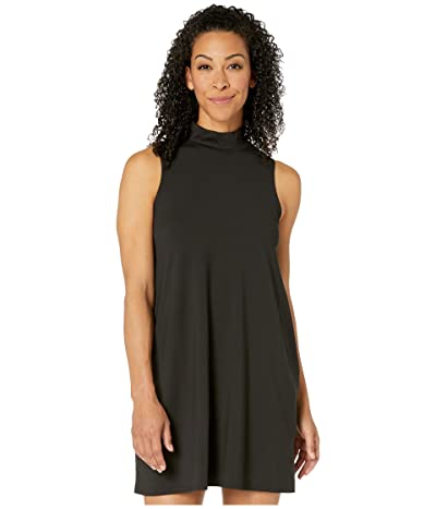 Soybu Frolic Dress (Black) Women