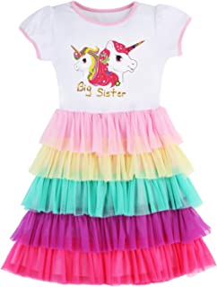 9feb40eb Amazon.com: Big Girls (7-16) - Special Occasion / Dresses: Clothing ...