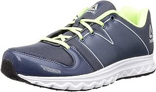 Reebok Men's Cool Trctn Xtrm Lp Running Shoes
