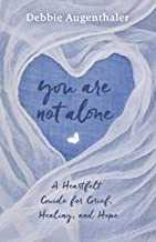 we are not alone book