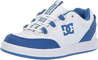 DC Kids' Syntax Skate Shoe