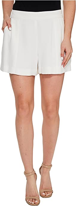 Trina Turk - Fairview Shorts