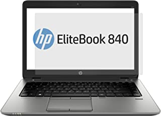 PcProfessional Screen Protector for HP EliteBook 840 G1 14