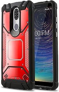 Best aluminum metal phone case Reviews