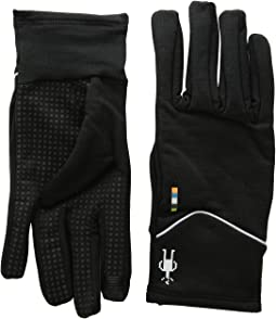 PhD® Training Gloves