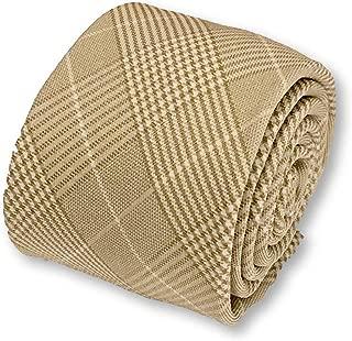 Amazon.es: Beige - Corbatas y pajaritas / Otras marcas de ropa: Ropa