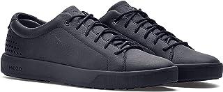 Women's Mavi Ii Running Shoe