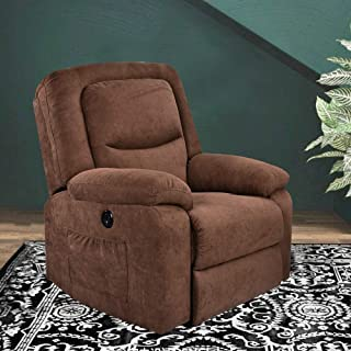 Best electric recliner massage chair Reviews