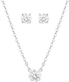 eb481160d Amazon.ca: Swarovski - Jewelry Sets / Women: Jewelry