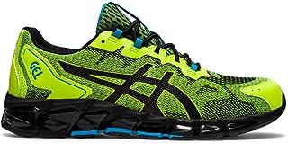 ASICS Gel-Quantum 360 6, Running Shoe Homme