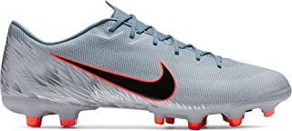 Nike Men's Soccer Mercurial Vapor 12 Academy Multi Ground...