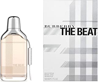 Perfume Mujer The Beat Burberry EDP