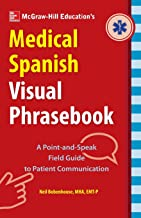 Best triage in spanish Reviews